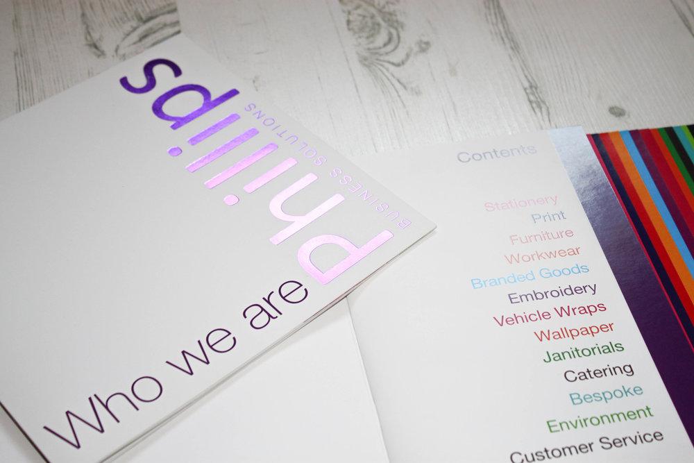 Phillips Brochure.jpg