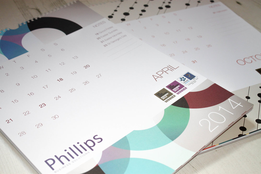 Phillps Calendar.jpg