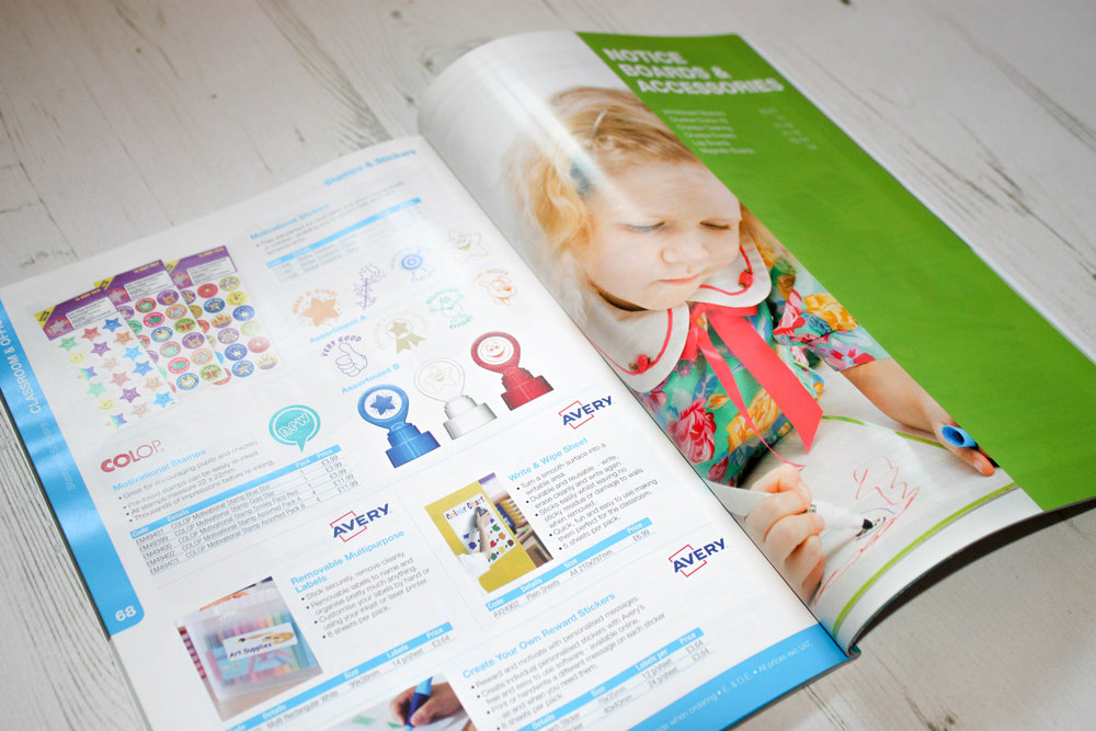 Dennons Catalogue.jpg