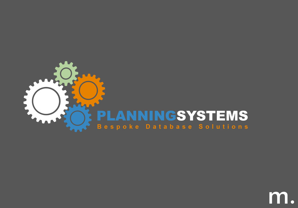 Planning Systems_Spreads-01-01.jpg