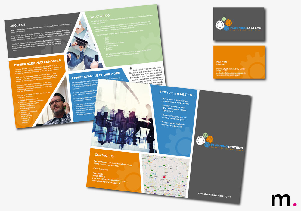 Planning Systems_Spreads-02-01.jpg