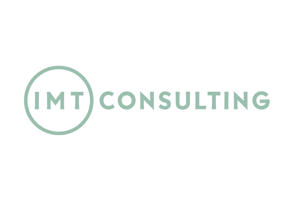 IMT Consulting_Spreads-01.jpg