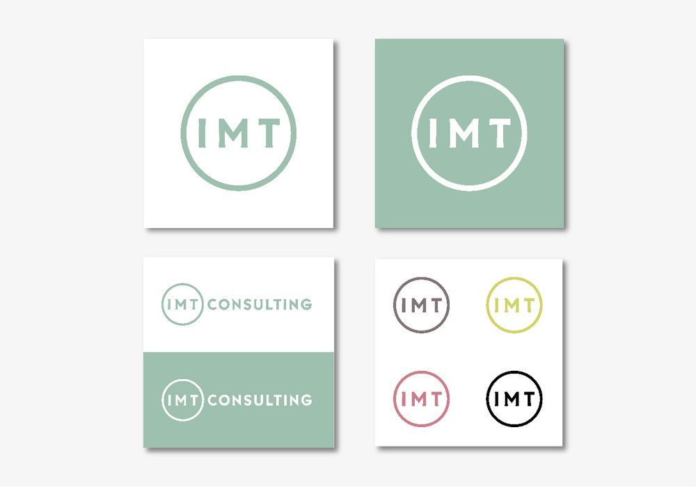 IMT Consulting_Spreads-03.jpg