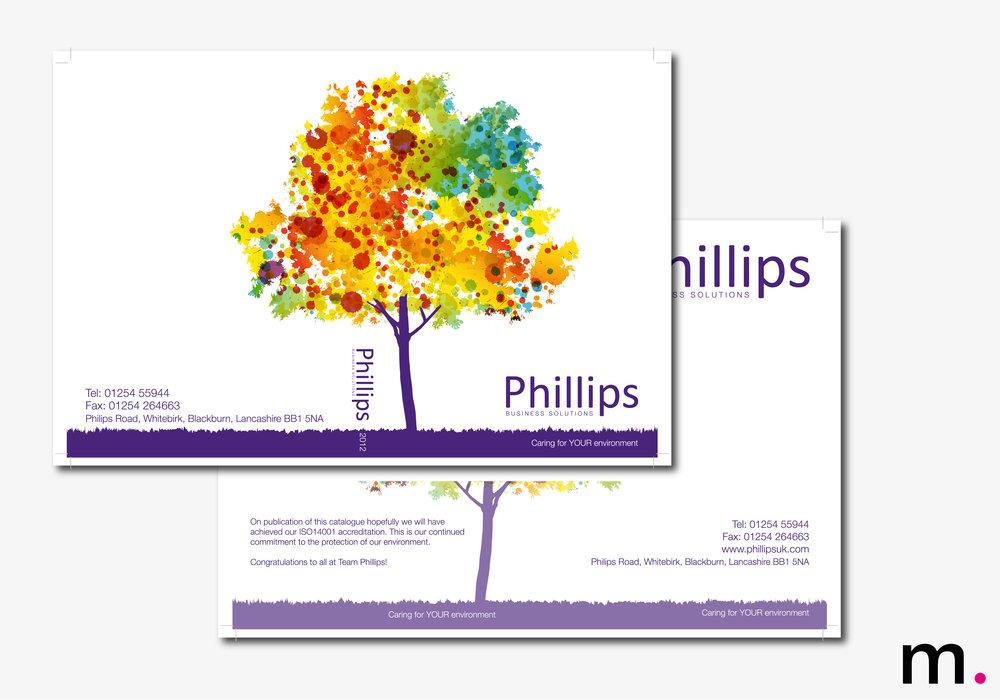 Phillips_Spreads-03-01.jpg