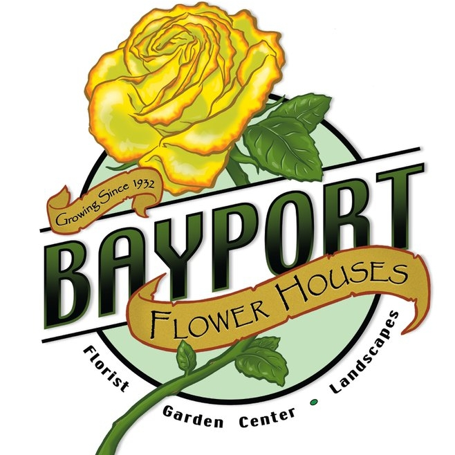 Bayport Flower House - Supplier