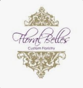 Floral Belles - Contact // 631.935.2218