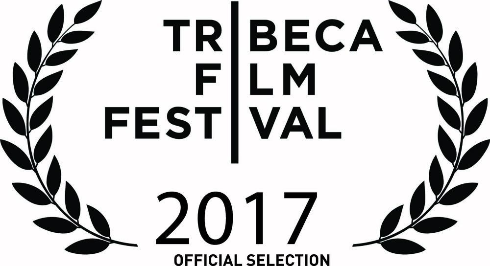 Tribeca 2017 Laurel.jpg