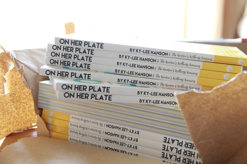 Stack_Spine_On_Her_Plate.jpg