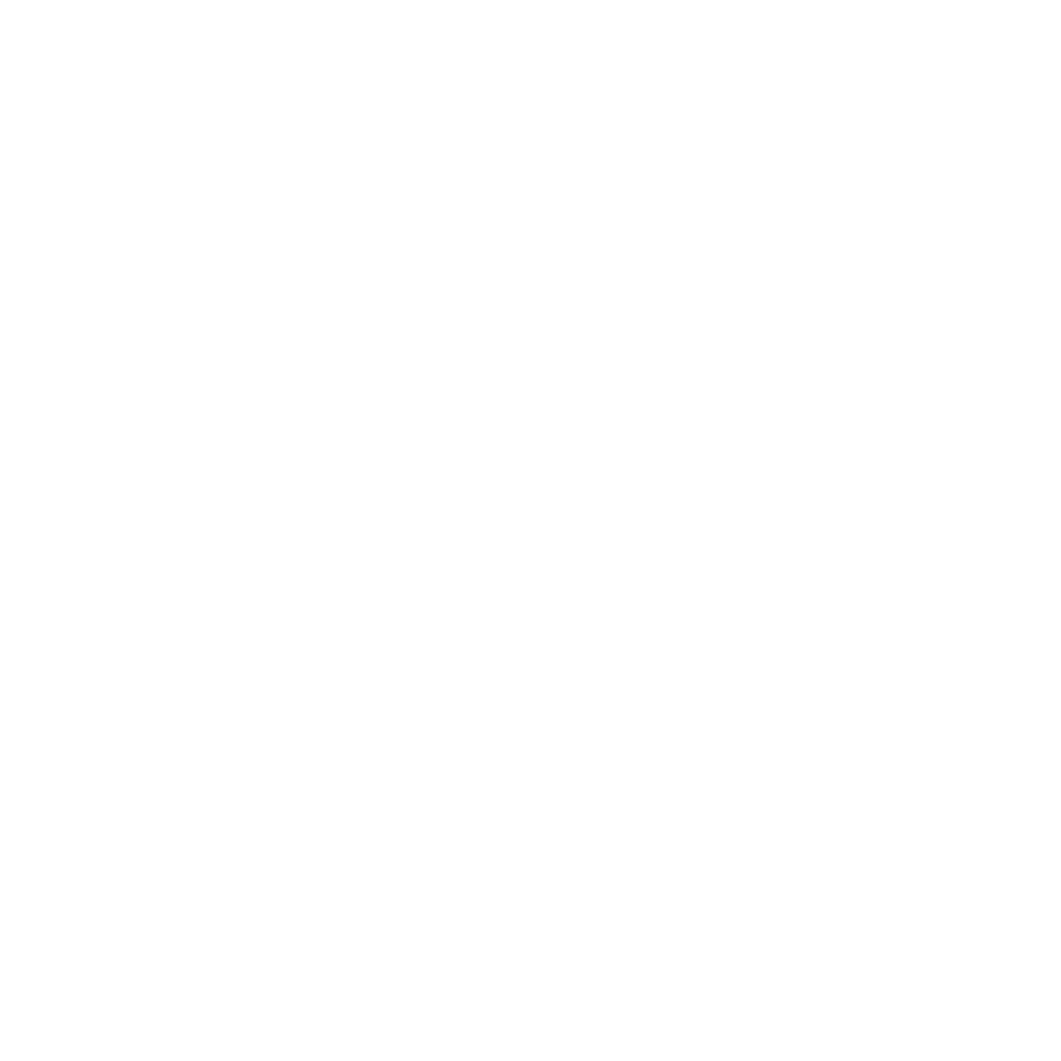 DPD Screen Printing + Design | Raleigh Area | 919-727-7373