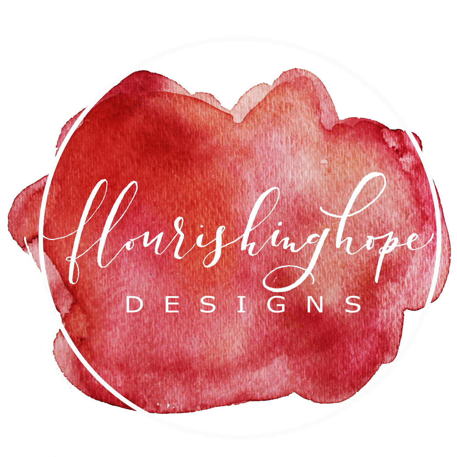 Flourishing Hope Designs