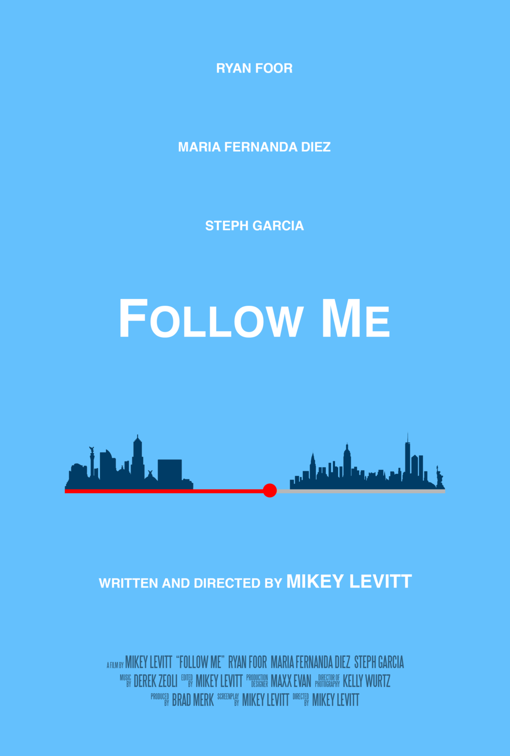 Follow Me Poster (1).png