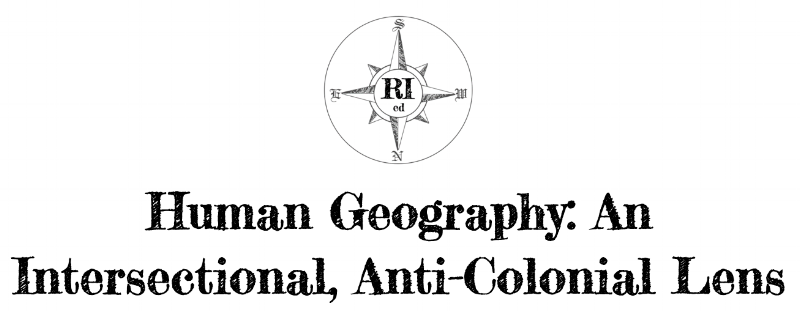 RIed Logo - Human Geography.PNG