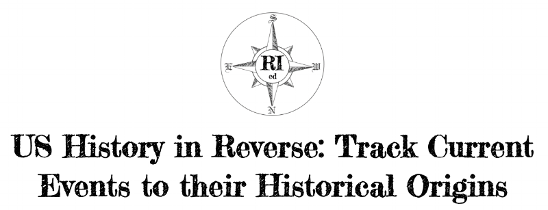 RIed Logo - US History in Reverse.PNG