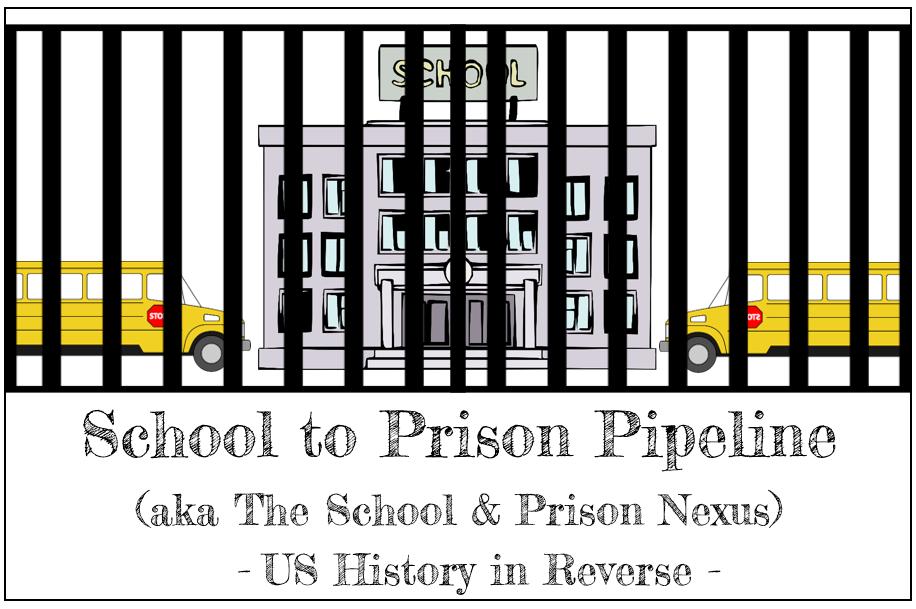 school to prison NEXUS.PNG