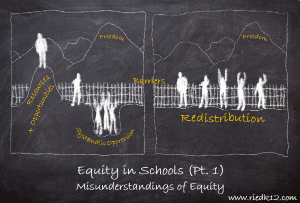 Equity pt 1-.PNG