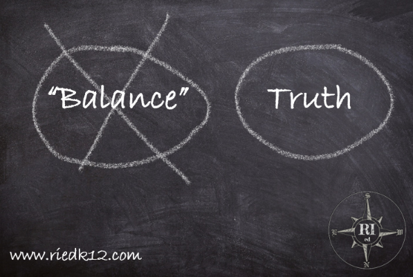 Blog 1 (truth balance).PNG