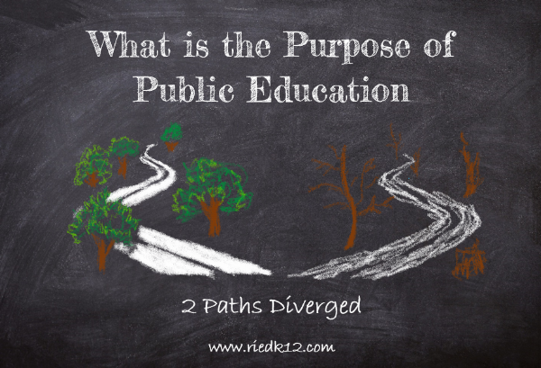 Blog Cover - purpose of education V2.PNG