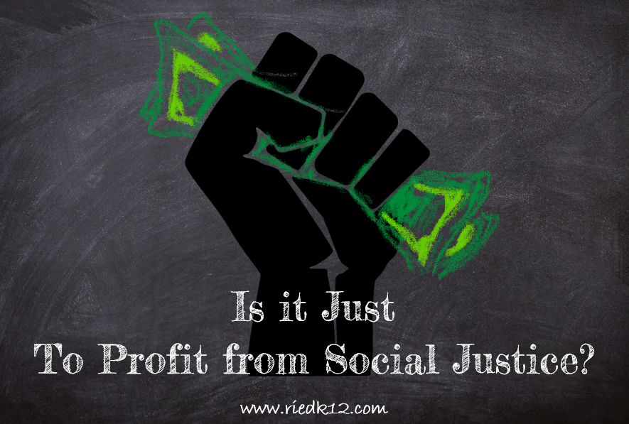 Profit From Social Justice.png