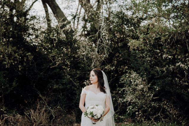 2018-03-13-Lori Peña-Bridal-40.jpeg