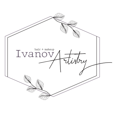 Ivanov_Logo_Small_Color.png