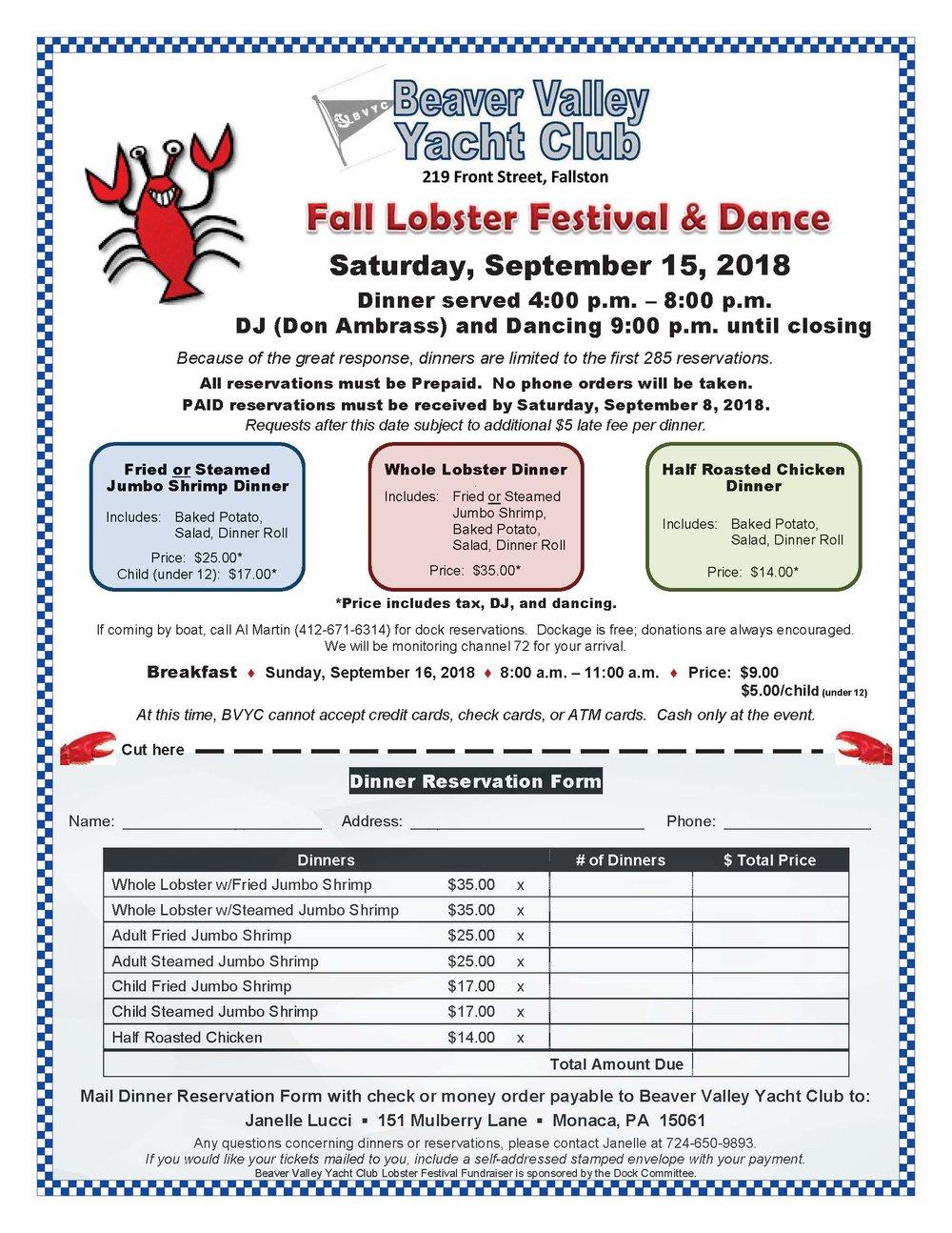 2018 Fall--Lobster Dinner Reservation Form.jpg