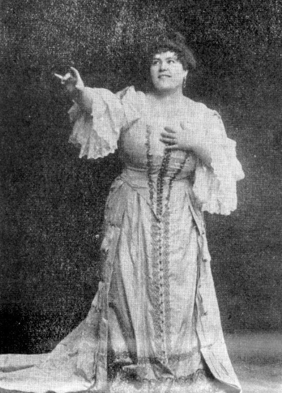 woman_opera_singer_vintage_-_Google_Search.jpg