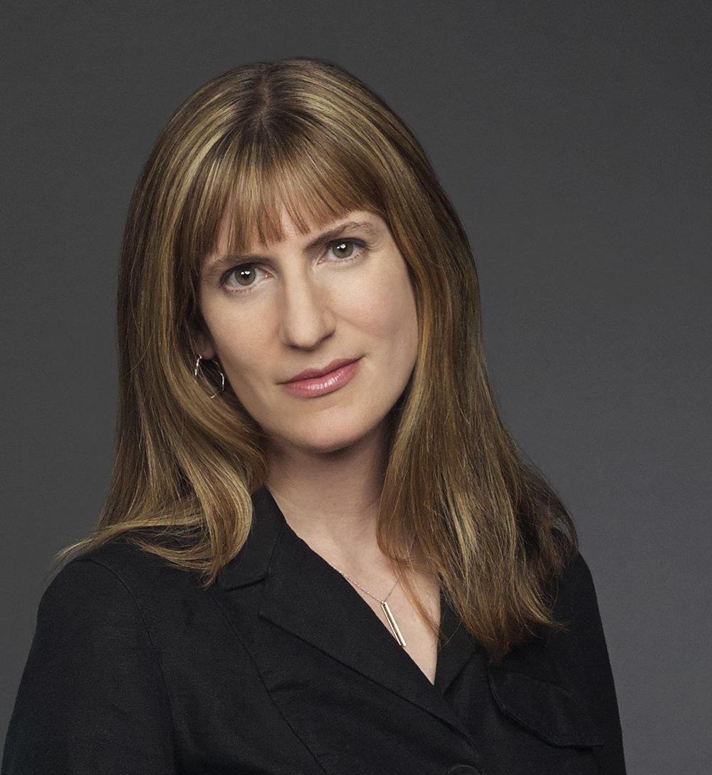 Dr. Antonia Pieracci - CBT Denver