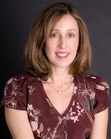 Pamela Brody - CBT Denver