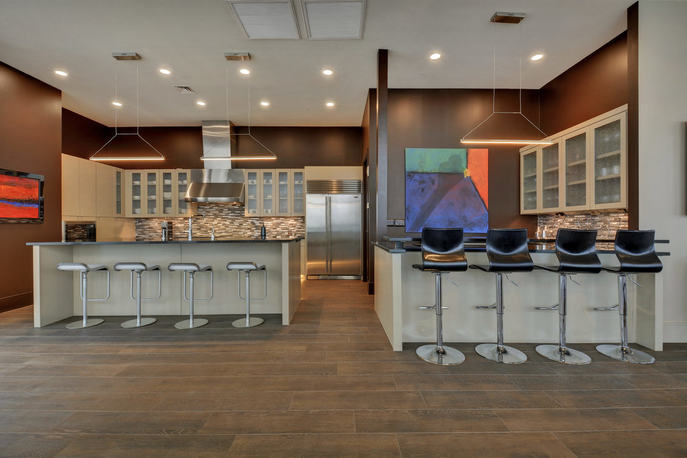 555 E 5th St 3027-print-013-Kitchen and Breakfast 853-4200x2803-300dpi.jpg