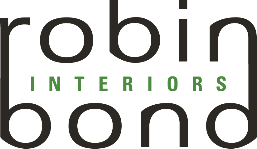 Robin Interiors Corporate sponsors for womens prayer