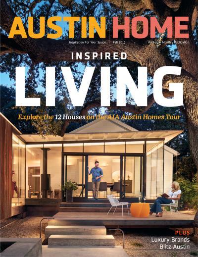 Austin Home Cover Fall2016.jpeg