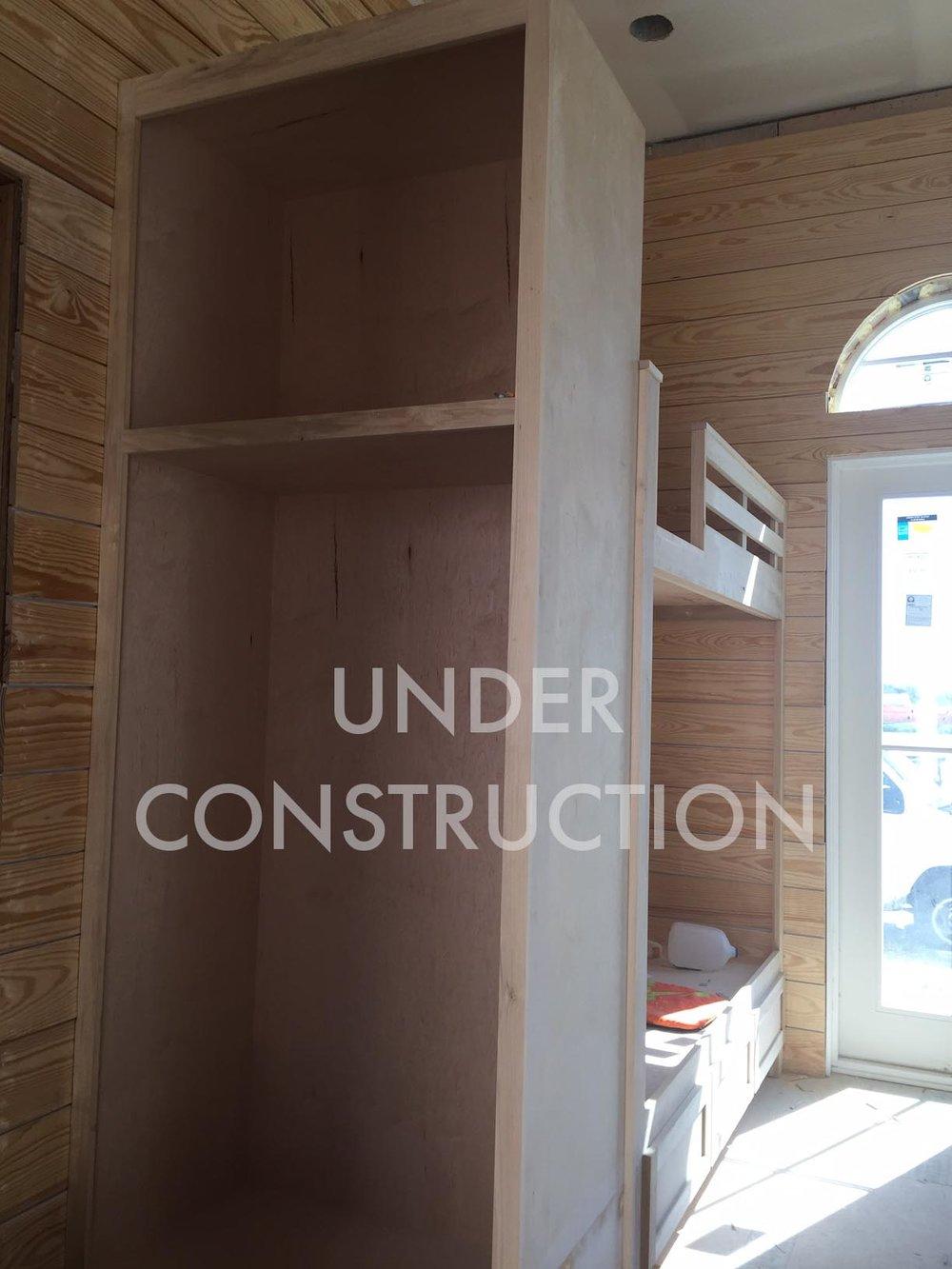 Bunk Room 1.jpg