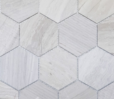 Tarmak-Usa-Stone-Collection-Bilbao-Wooden-White-3-Hex-Honeycomb.jpg