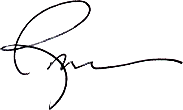 Robin first name signature.png
