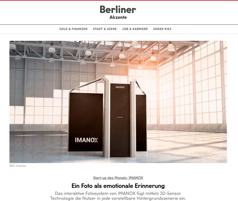 Ein Foto als emotionale Erinnerung_Berliner Akzente_Startup des Monats.png