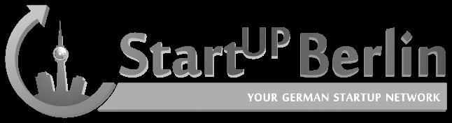 StartUP-Berlin-Logo-646x176.png