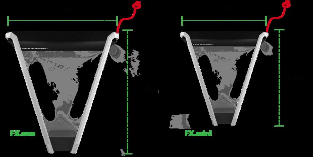 Größen der Versionen der Fotobox.png