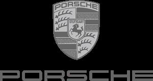 porsche-logo-78DD64AF0B-seeklogo.com.png