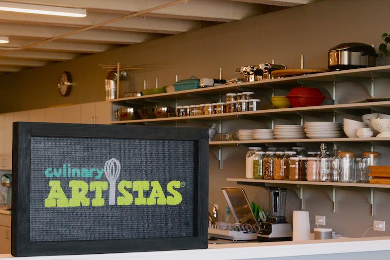 Culinary Artistas.JPG