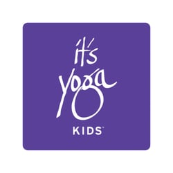 Looking for some yoga classes for your child? Check out It's Yoga Kids! They offer classes, camps, birthday parties and much more! Studio conveniently located in the Presidio.