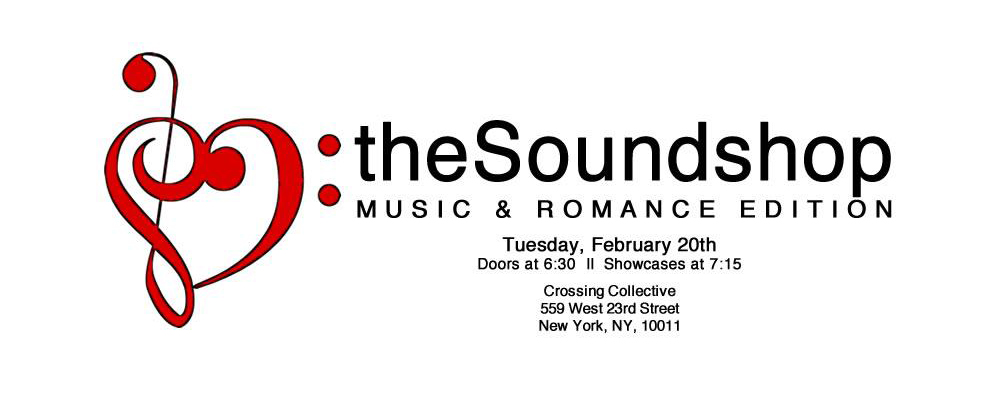 Music and Romance.jpg