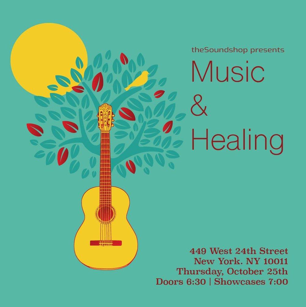 Music and Healing V01.jpg
