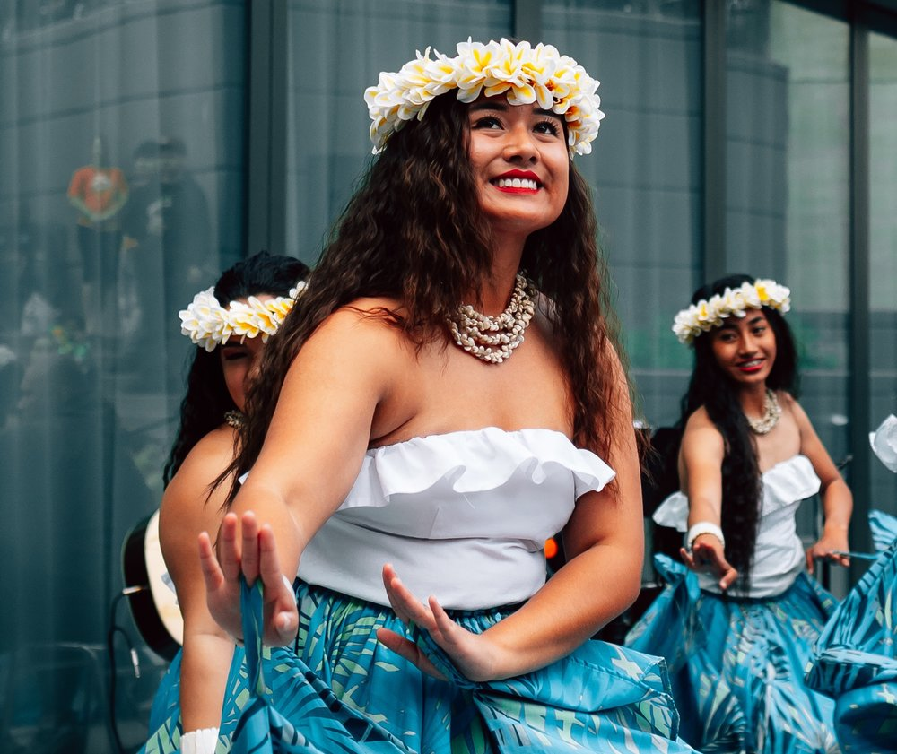 hula dancing as oral storytelling.jpg