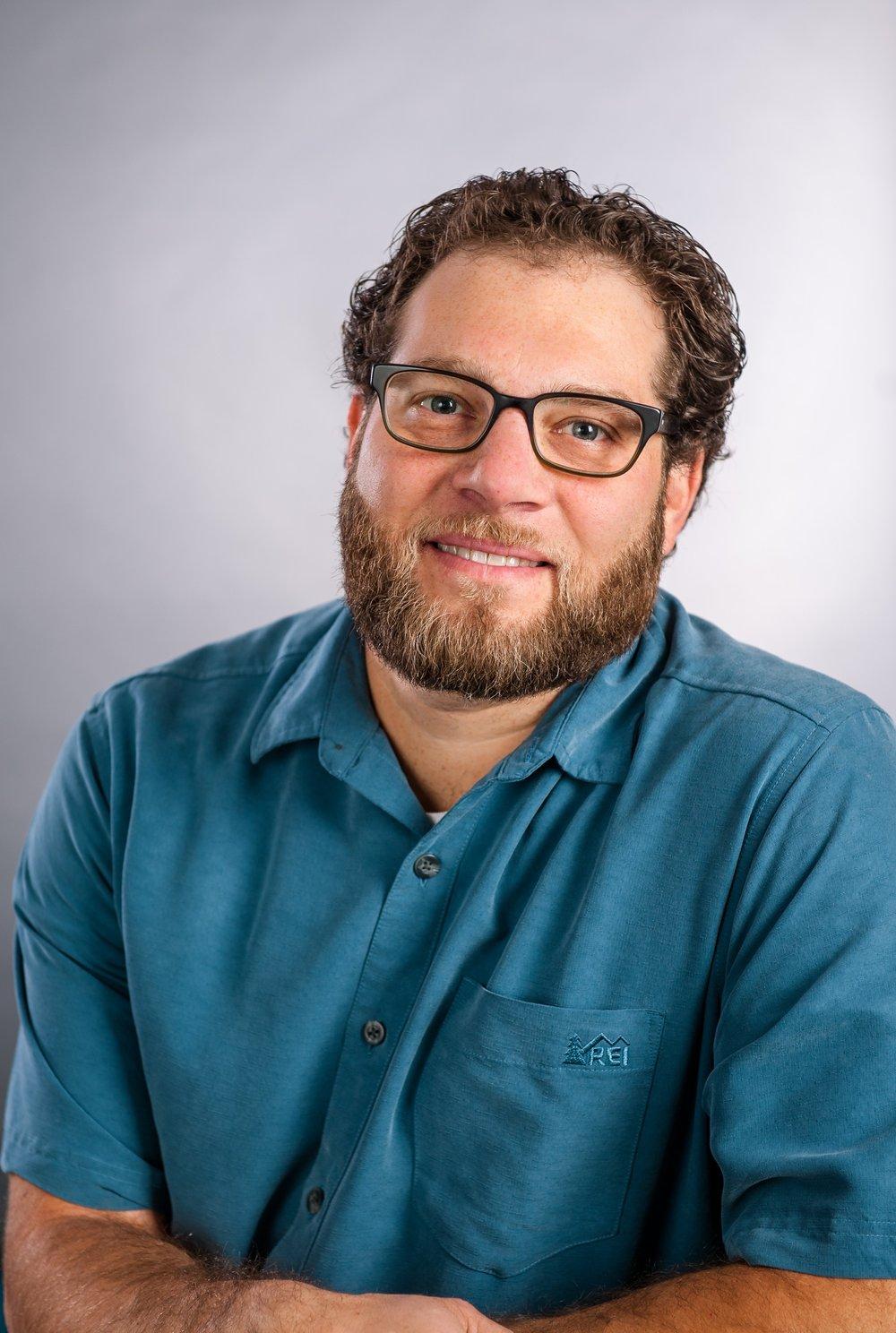 Adrian Sagan, LCSW, LAC (406) 438-3480