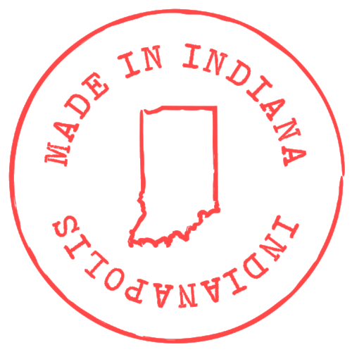 STATE_Seals_INDIANA.png