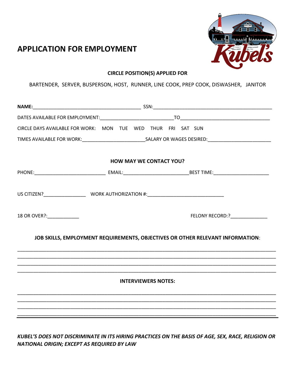 APPLICATION FOR EMPLOYMENT-1.jpg