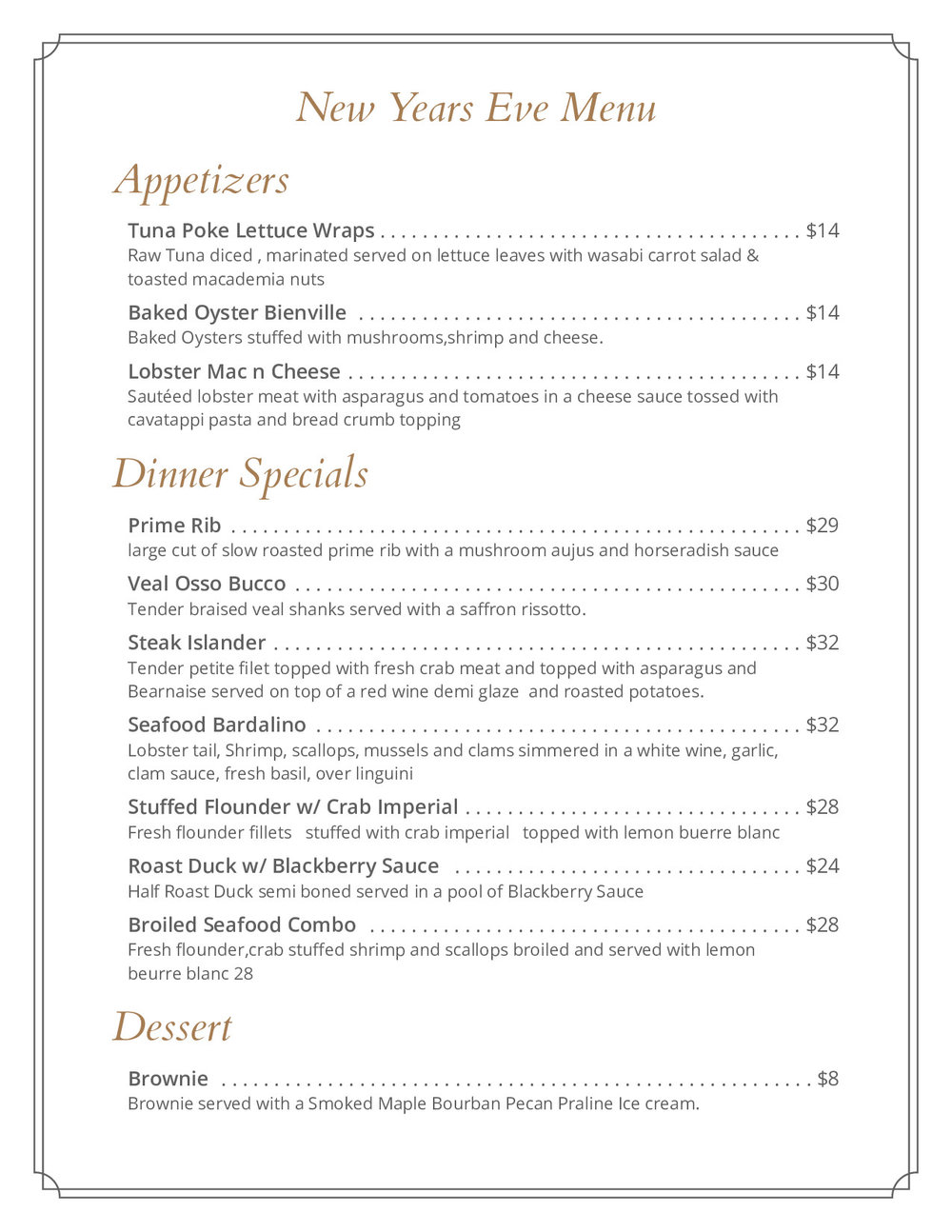 New years Eve Menu 12-31.jpg
