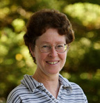 Beth Horvath, Ph.D. Westmont College, CA   Biography