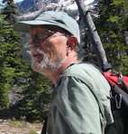 Joe Sheldon, Ph.D. Messiah College, PA (Emeritus)   Biography