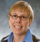 Ann Lundberg, Ph.D. Northwestern Col. IA   Biography